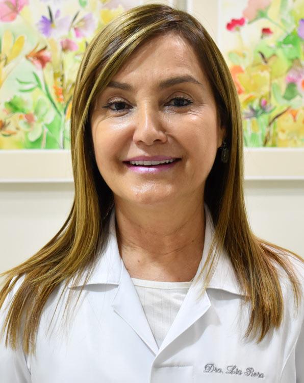 Dentistas Alphaville Dra. Lia Rosa